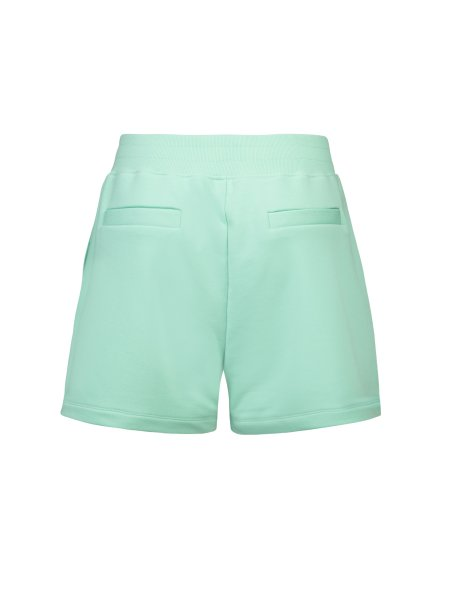 TGTHER SHORTS PEPPERMINT