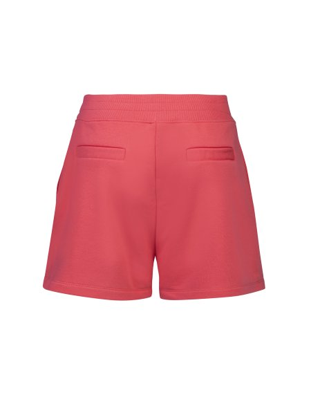 TGTHER SHORTS KORALLE