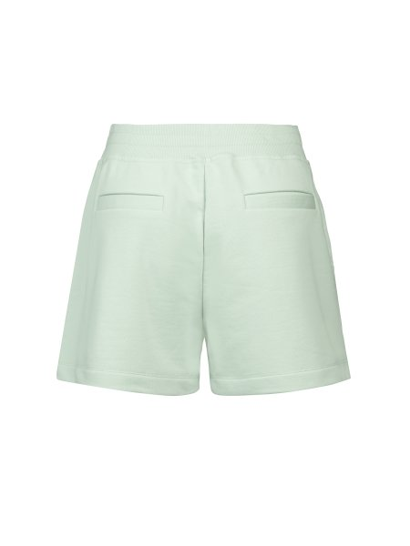TGTHER SHORTS DUSTY MINT S