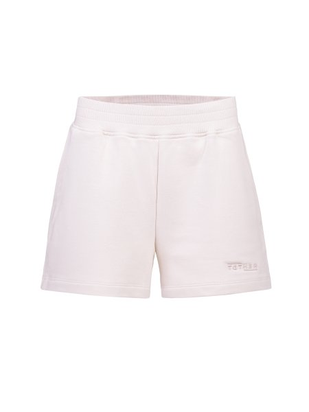 TGTHER SHORTS POWDER S