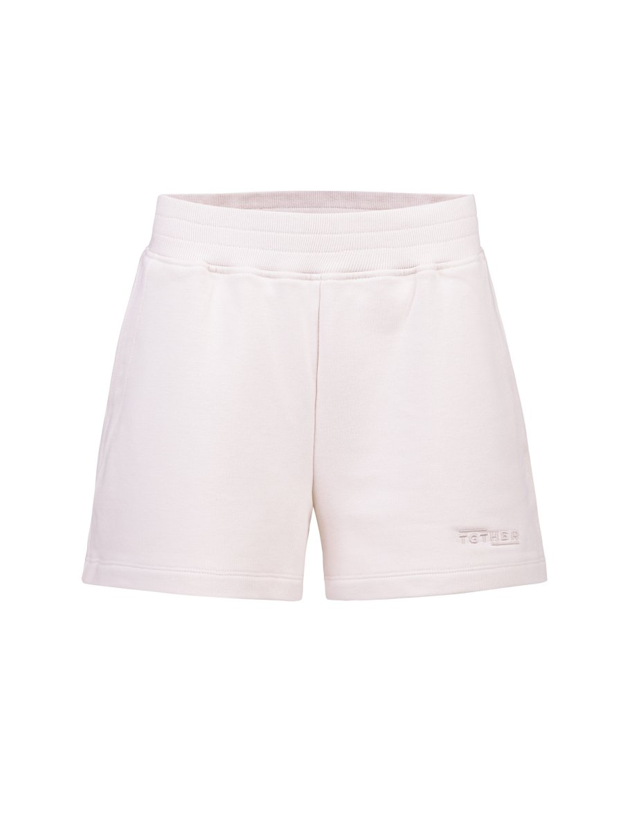 TGTHER SHORTS POWDER M